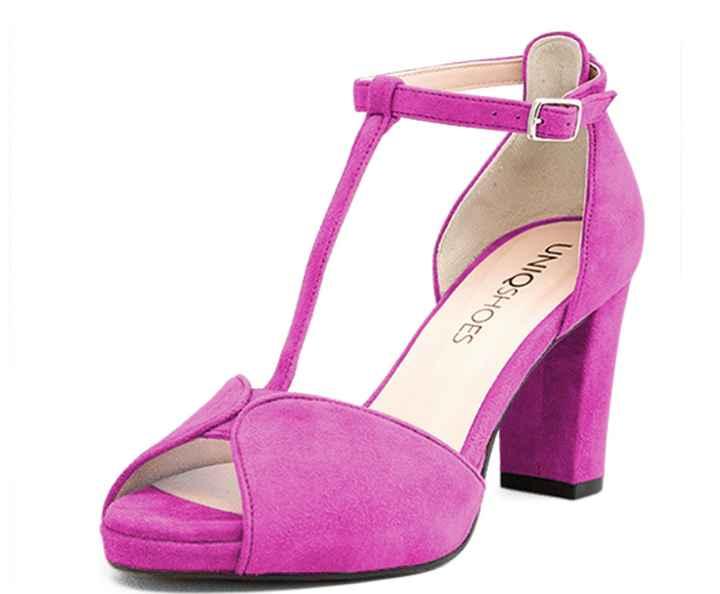 zapatos buganvilla 1