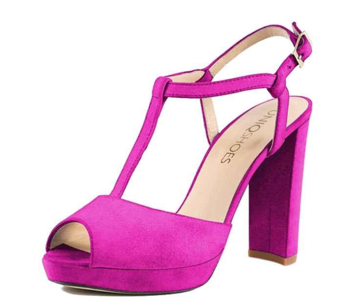 zapato buganvilla 2