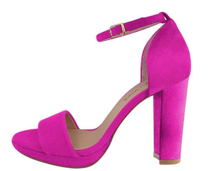 zapato buganvilla 3