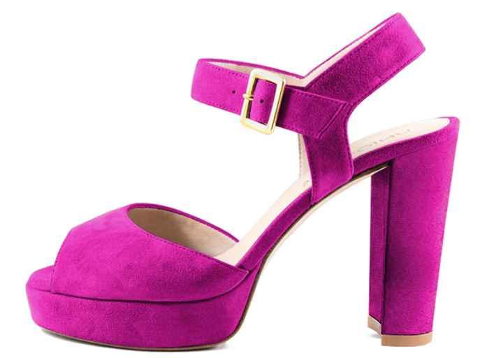 zapato buganvilla 4