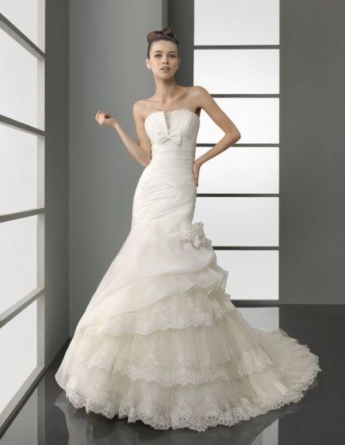 no encuentro mi vestido de novia!! - página 2 - tenerife - foro