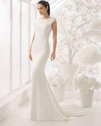 El dilema de Sherezade: ¿vestido de novia manga larga o de manga corta? 4