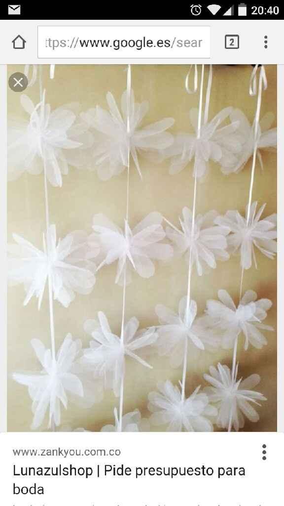 Duda flores - 1