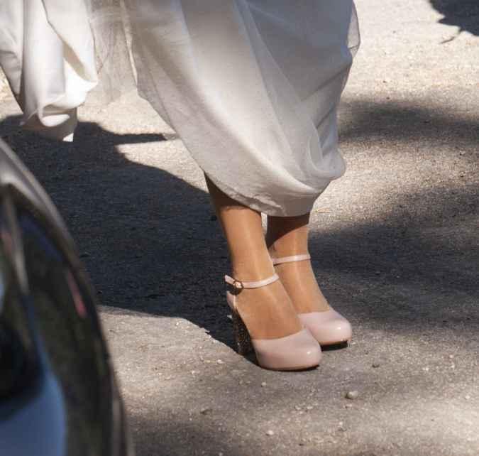 Zapatos Ángel Alarcón 3