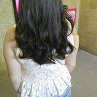 ¿Qué peinado llevarás el día B? - 1