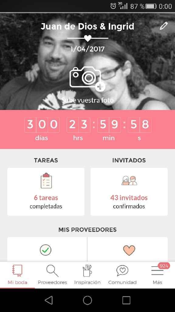 300 días ? - 1