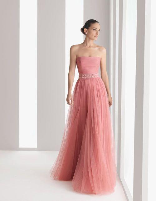 Boda en color rosa - Organizar una boda - Foro Bodas.net