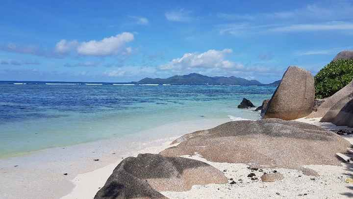 Seychelles. Consejos?? - 3