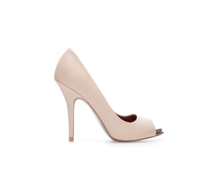 zapatos novia baratos - moda nupcial - foro bodas