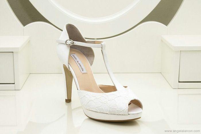 Zapatos buenos bonitos y baratos guadalajara foro for Sofas buenos bonitos y baratos