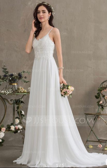 Segundo vestido 2 1