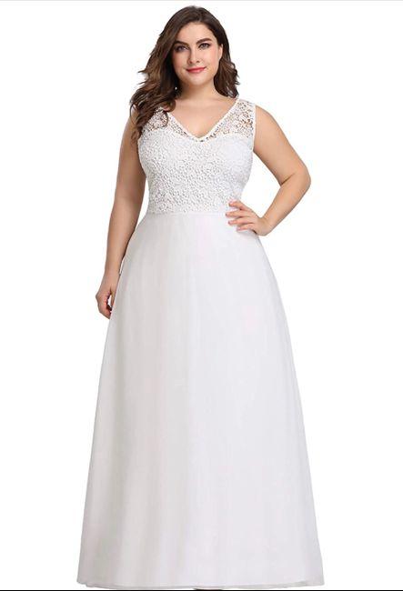 Segundo vestido 2 2