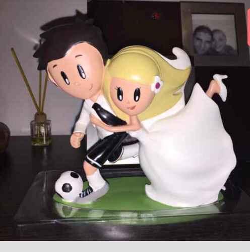 Ayuda!!!!regalos para los siguientes en casarse - 2