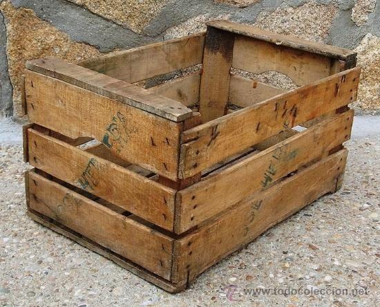Busco cajas de fruta de madera manualidades foro - Cajas de madera de fruta gratis ...