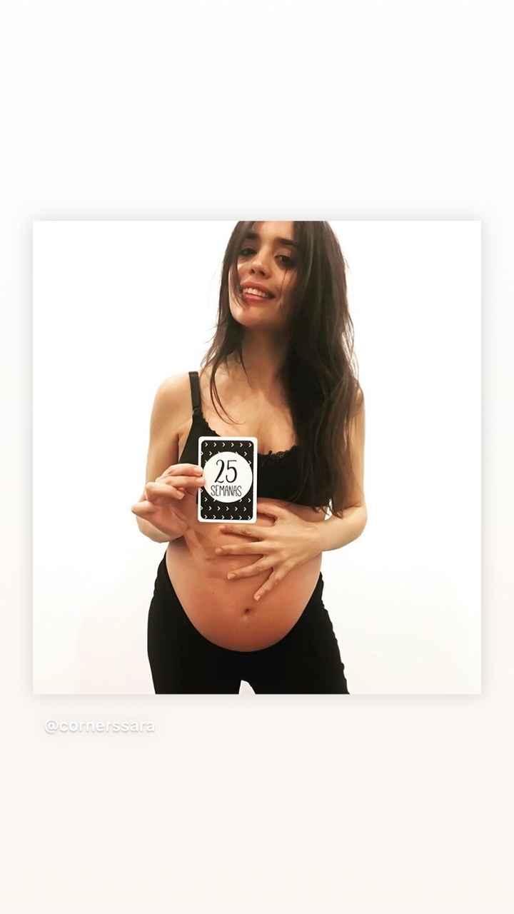Mamas Marzo 2020 - 1