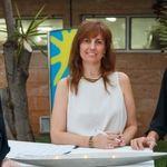 Mª Antonia Riutort Parra