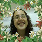 Aroa Henriquez