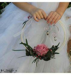 anillos Niñas 2