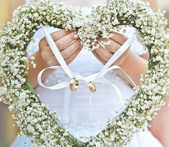 anillos Niñas 3