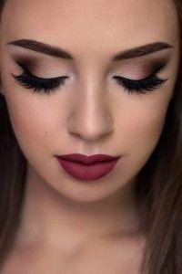 Maquillajes marcados 6