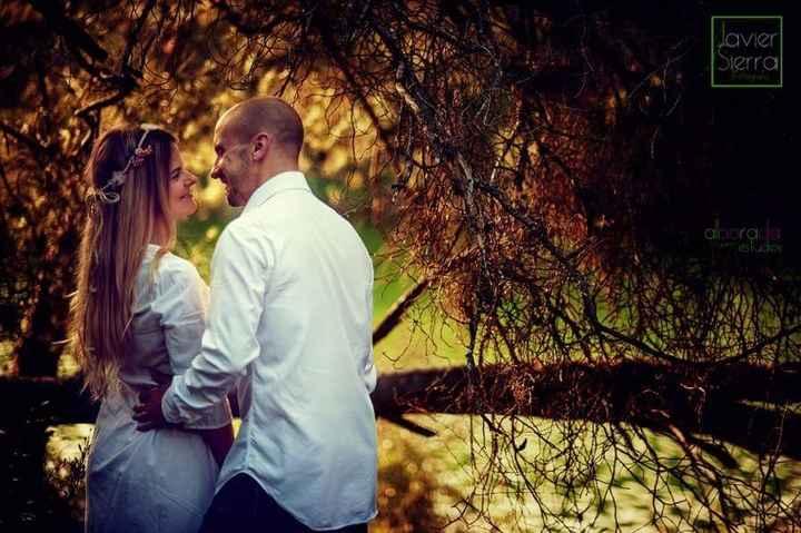 Recomendaciones pre-boda bosque - 1