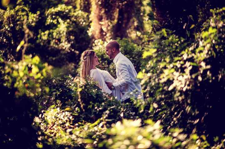 Recomendaciones pre-boda bosque - 2