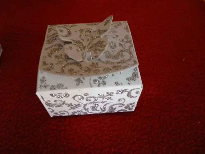 cajas miniligas