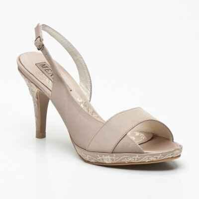 Zapato2