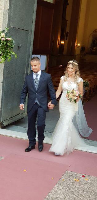 Felizmente casados 10