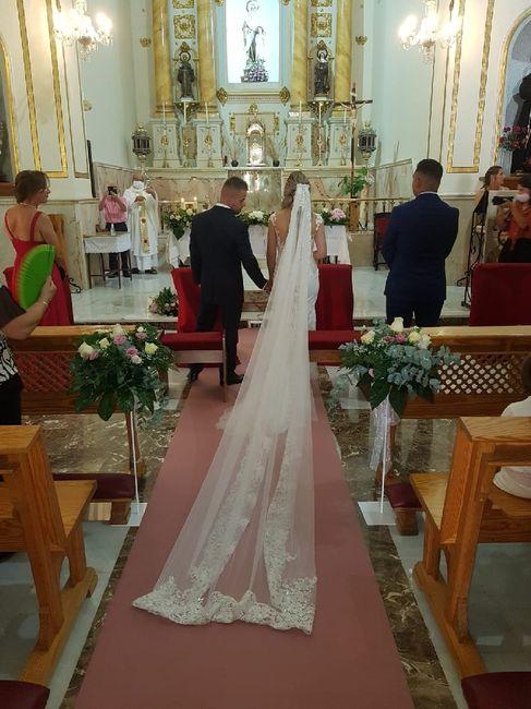 Felizmente casados 17