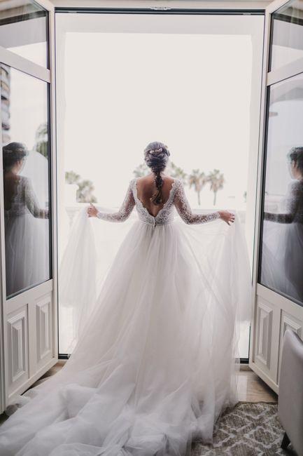 100 días casados!! 3