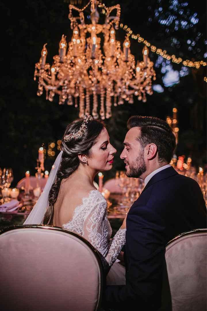 100 días casados!! - 10
