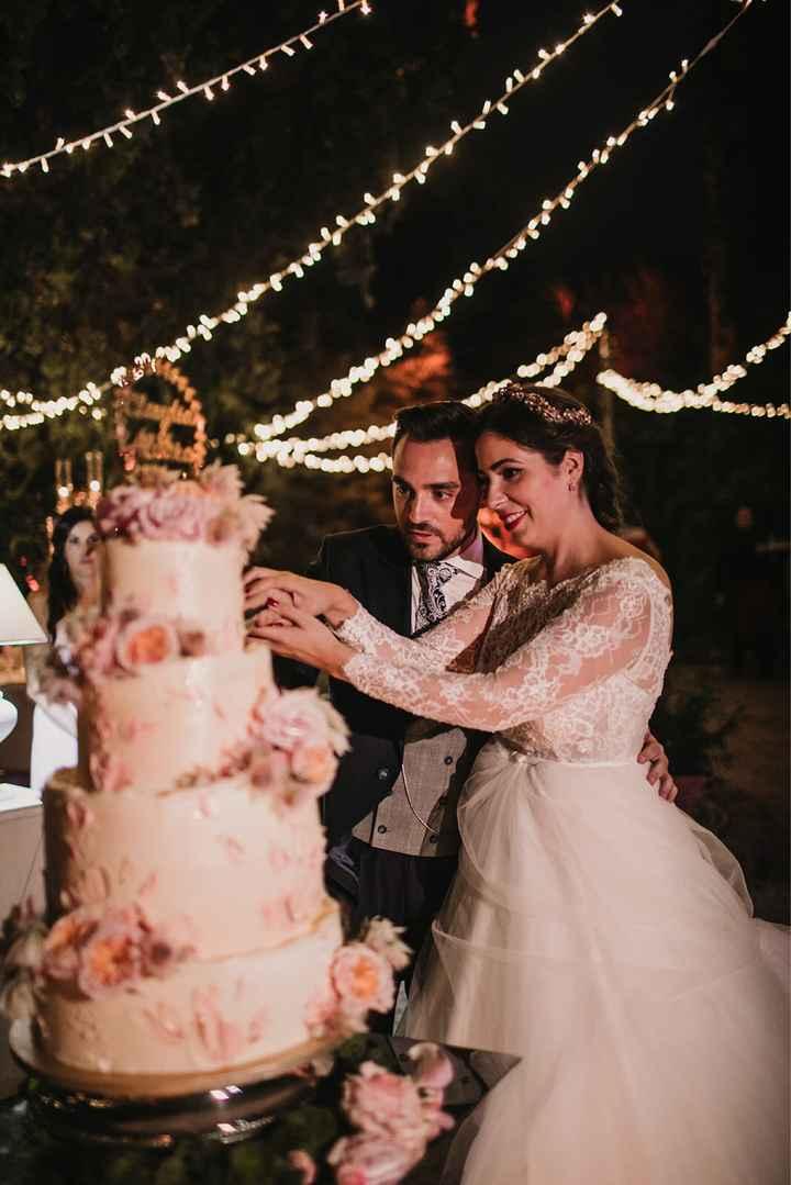 100 días casados!! - 13