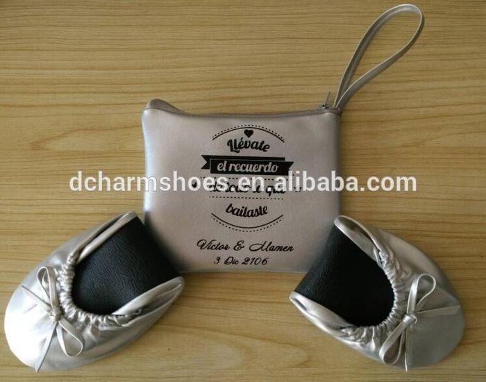 Comprar en spanish-alibaba bailarinas super baratitas 4