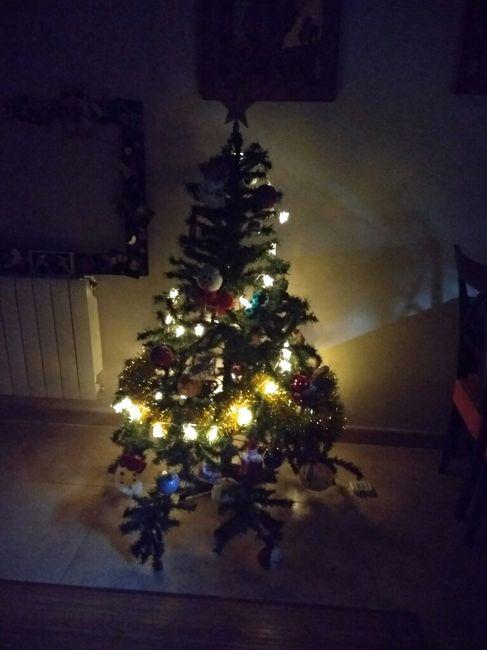 Feliz Navidad!!! 4