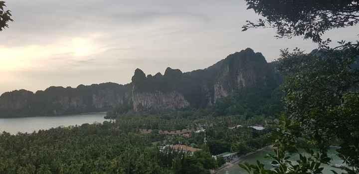 Vietnam con qué playa?? - 1