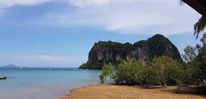 Vietnam con qué playa?? - 2