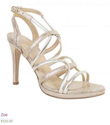 No encuentro zapatos para el día de mi boda 😥 necesito de vuestra ayuda 😥 5