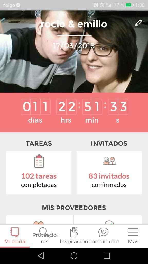 Tic tac ⏳ - 1