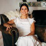 Ana Cantarero