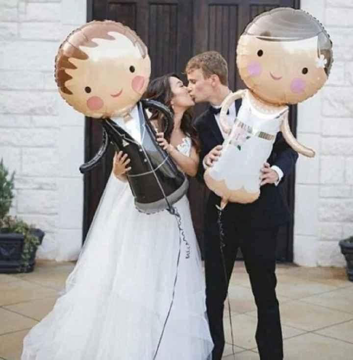 Cositas que he comprado para mi boda en Aliexpress - 1