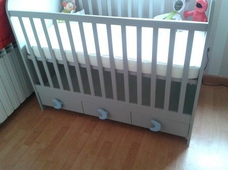 Habitaciones de bebe de ikea   página 5   futuras mamás   foro ...