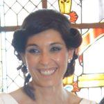 Elena Garcia Torres