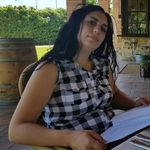 Veronica Escobar Talero