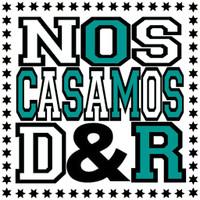 Diego y Rafa