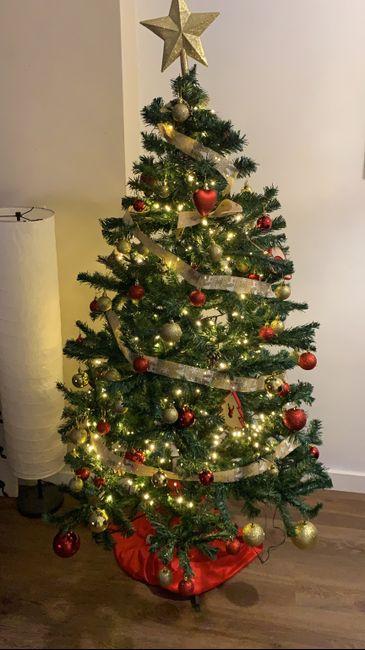 Feliz Navidad!!! 7