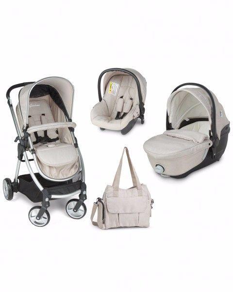 Tienda prenatal y productos - Futuras Mamás - Foro Bodas net