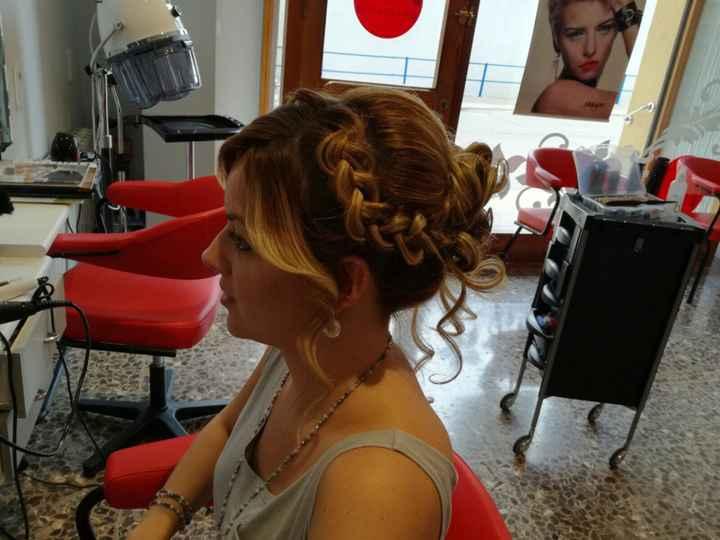 Os gusta el peinado??? - 3