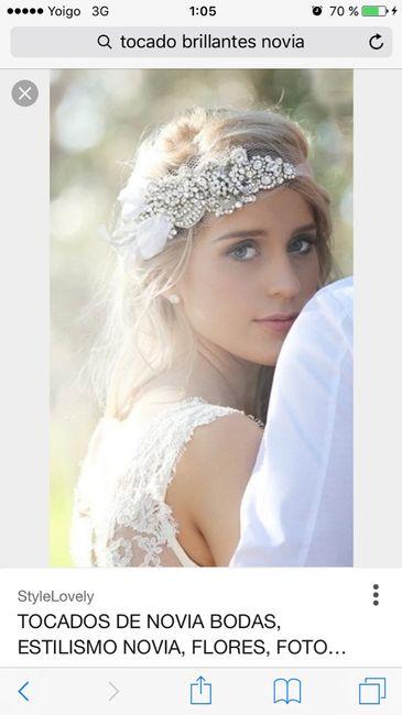 Tocados turbantes novia en barcelona moda nupcial - Turbantes para novias ...