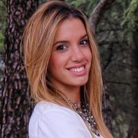 Cristina Gaitan